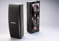 Speaker Enclosures - Emabond Plastic Welding Solutions